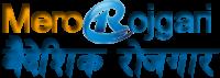Baideshik Rojgar – Merorojgari